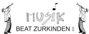 musik_beat_zurkinden_logo-400x154